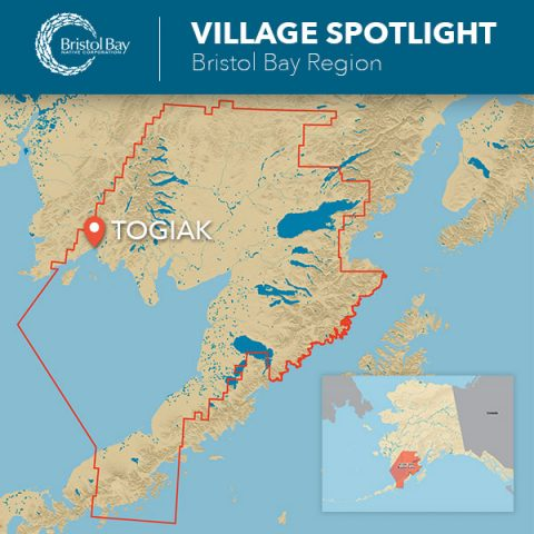 BBNC_VillageSpotlight_Togiak1
